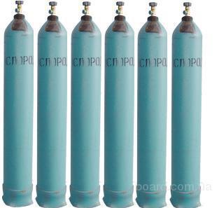 Купить баллон кислородный под кислород доставка заправка.