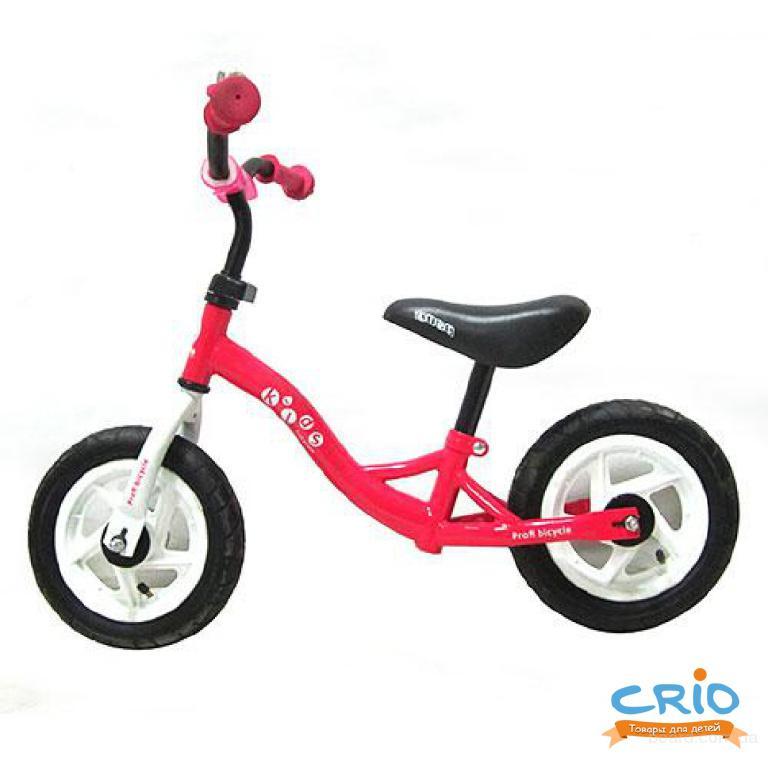 Детские электромобили, велосипеды, коляски и многое другое.