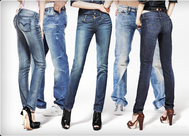 Одежда из америки больших размеров доставка