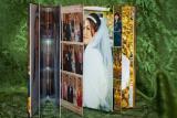 Создание и печать фотокниг и фотоальбомов в харькове