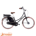 Электровелосипеды и запчасти к ним в интернет-магазине Интехника