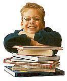 Быстрое чтение для детей 7-12 лет