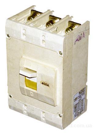 Автоматические выключатели АВВ серии S201 однополюсные, характеристика B.