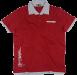 Польский производитель предлагает футболки, поло, коллекция весна- лето 2012