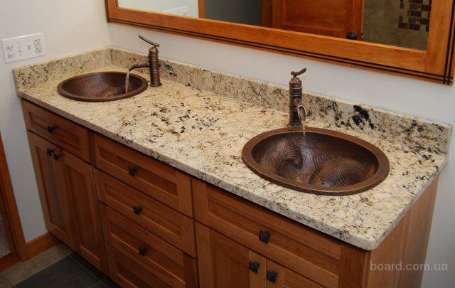 Amazoncom Black  Vanity Sink Tops  Bathroom Sinks