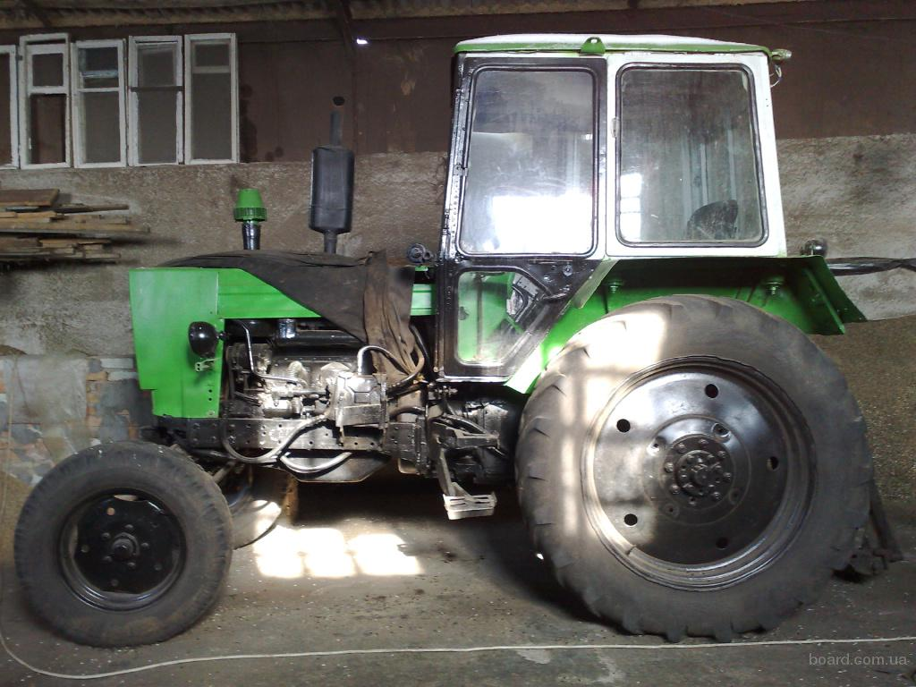 Купить сеялку для трактора в Томске: цены от АгроДеталь-Сервис