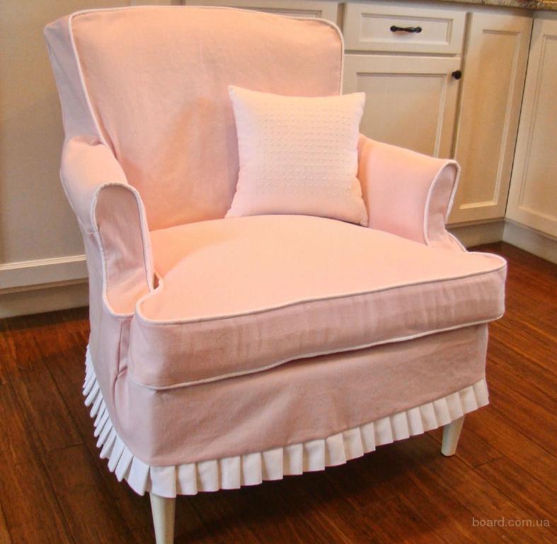 Дизайн-с ткани для мебели