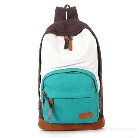 выкройка сумки из ткани сумки маечки