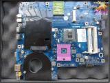 Материнская плата Acer Еmachine E725 Aspire 5732