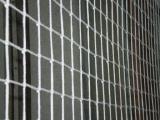Сетки оградительные, разделительные для спортивных залов на окна, стадионов, теннисных кортов, Киев