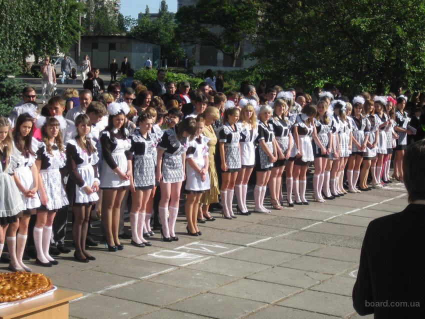 http://img2.board.com.ua/a/2000374050/wm/2-shkolnaya-forma-sovetskogo-soyuza-na-vyipusknoj.jpg