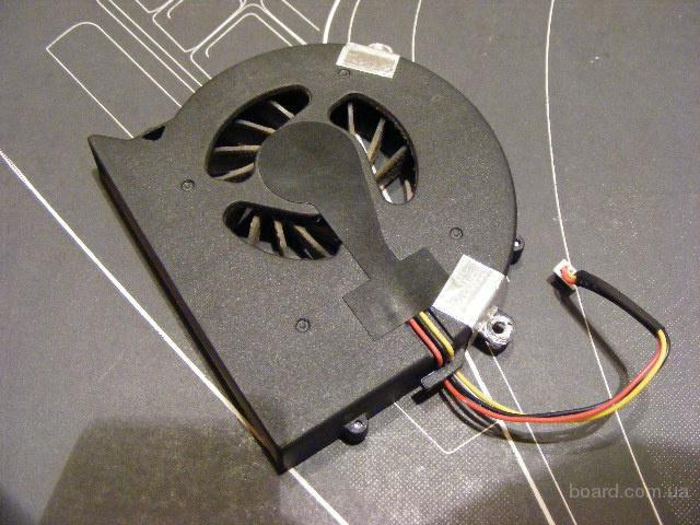 Вентилятор Acer Aspire 5720g 5720zg 5720