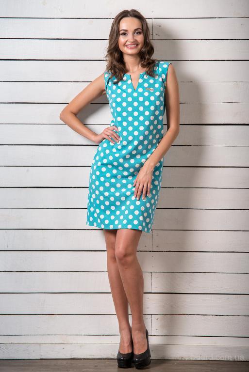 Женская одежда оптом от производителя одесса