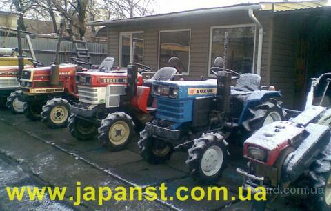 Купить бу b трактор в /b белоруссии.