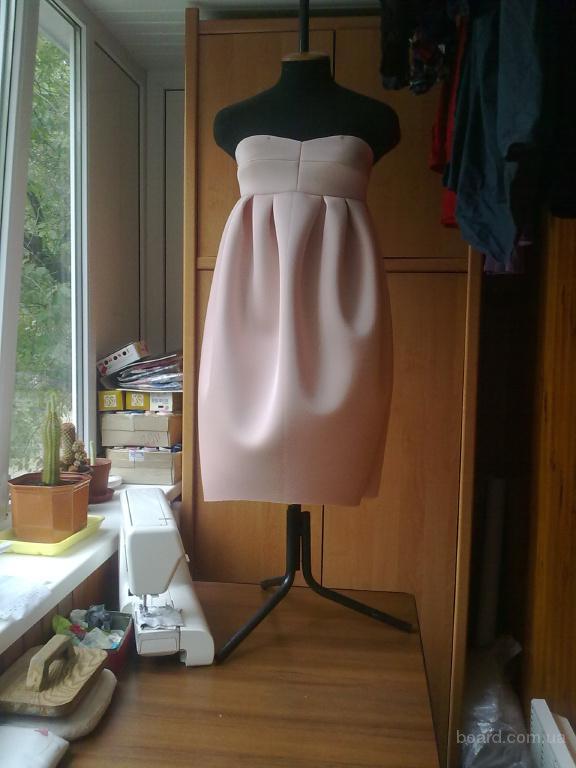 также email уроки шитья, бизнес по шитью. а хочешь я выучусь шить.