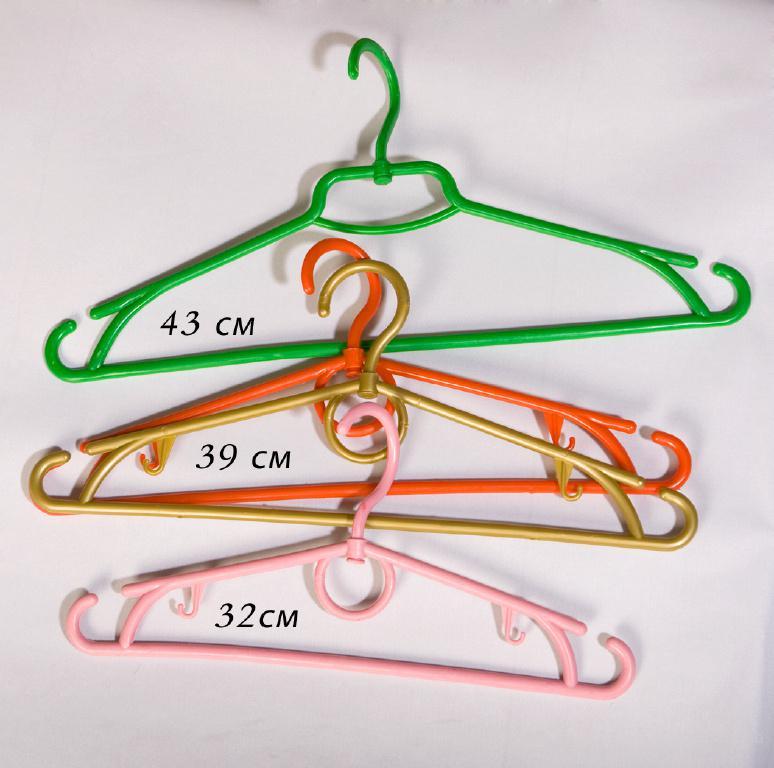Одежда от производителя дешево розница с доставкой