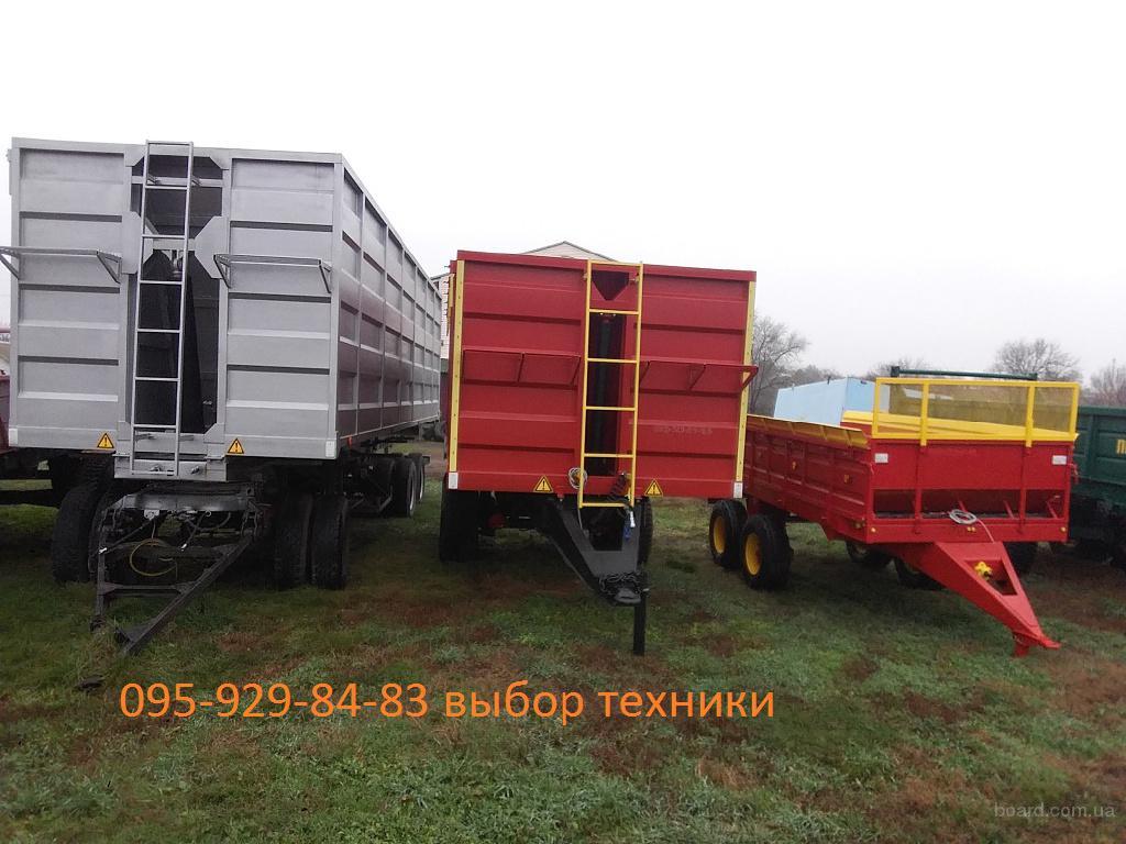 Транспортер навозоудаления ТСН-3Б