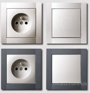 Разберемся, как и где правильнее всего разместить розетки и выключатели.