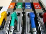 Бензин, дизтопливо, мазут