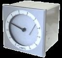 Потенциометр регистратор КСП 3-П