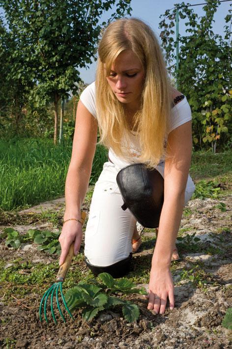 Садовые наколенники из шерсти. Пояс шерстяной, Плед-Халат, Банный набор Доктор Шерсть.