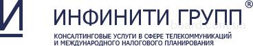 Возможности готового ООО с лицензиями связи