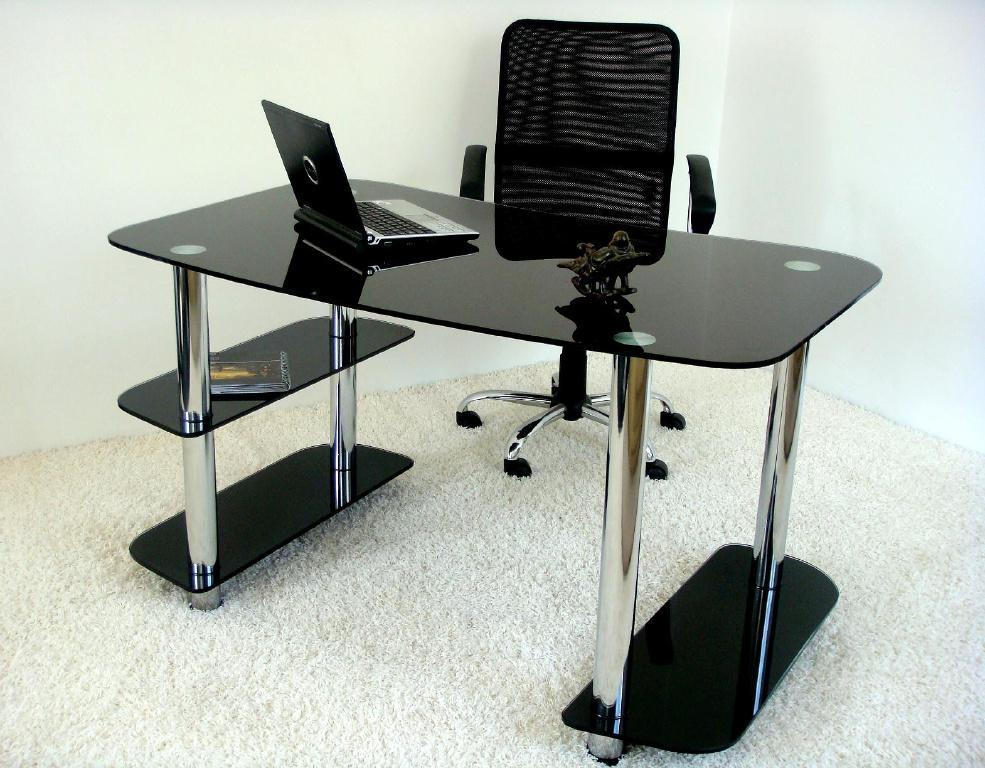 Компьютерные столы продам