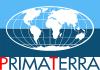 Технические Моющие Средства PRIMATERRA