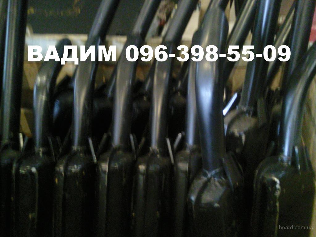 Продаю трактор Т-150 К (НОВЫЙ, 2017 г. в.) в городе.