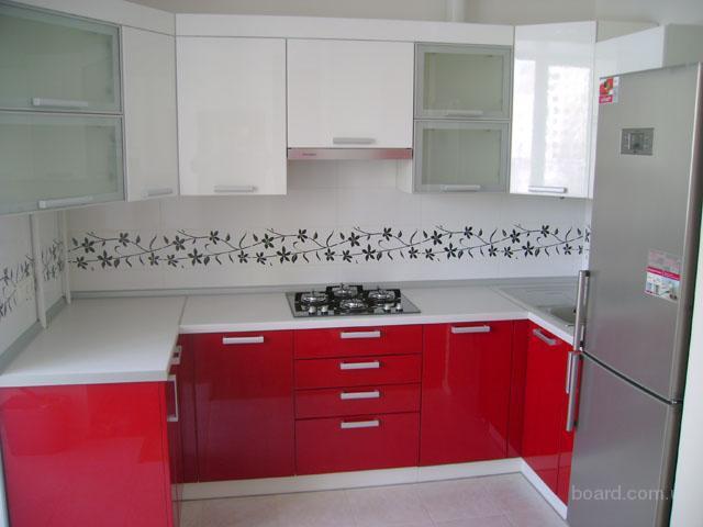 Корпусні меблі кухні шафи-купе прихожі стінки дитячі меблі вітальні.