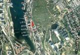 Земельный участок 14 соток под жилую застройку в Севастополе, возле причала, $ 180.000