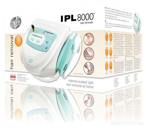 ���� ���� ���� ����� ������ ����� ��� ������ ���� ���� ������ �� ������ 3-fotoepilyator-rio-
