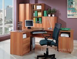 офисная мебель российского производства.