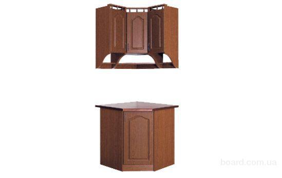 Белоцерковская мебель. шкаф-купе, гостиная, прихожая, кухня, спальня, детская комната, мягкая мебель, диван, кресло...