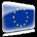 """Помощь в получении шенгенских виз от визового агентства """"Visa4you"""""""