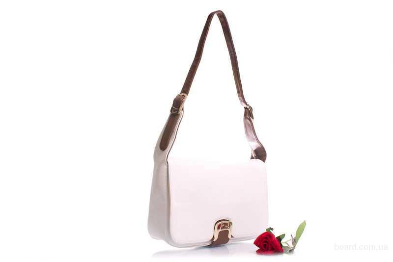 Модные женские сумки оптом.  Время идет, мода стремительно меняется, и...