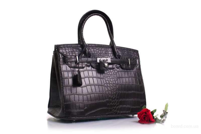 Купить сумки оптом из Китая.  Модные.  Оптовая продажа сумок из кожзама...