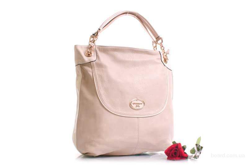 женские сумки фирма тосоко - Сумки.
