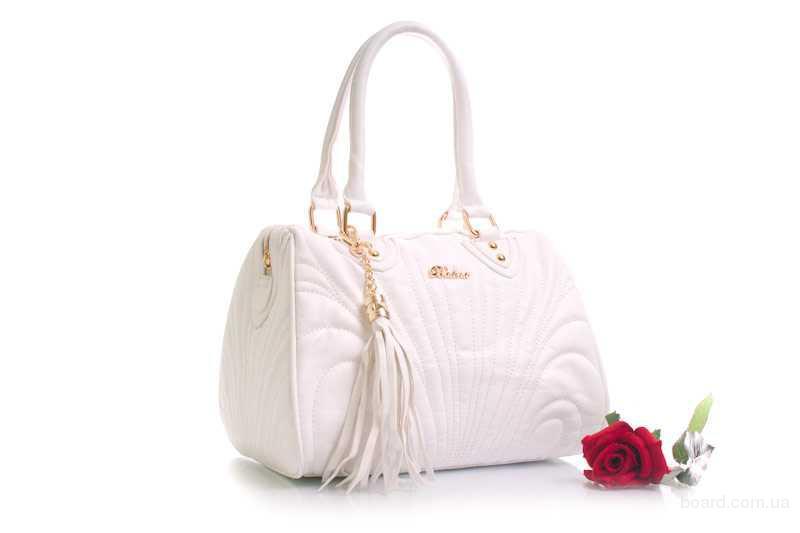 Интернет магазин сумок - здесь выгоднее покупать модные женские сумки!