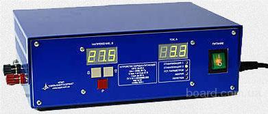 Оборудование. электротехническое.  Автоматические зарядно-питающие устройства серии УЗПС предназначены для...