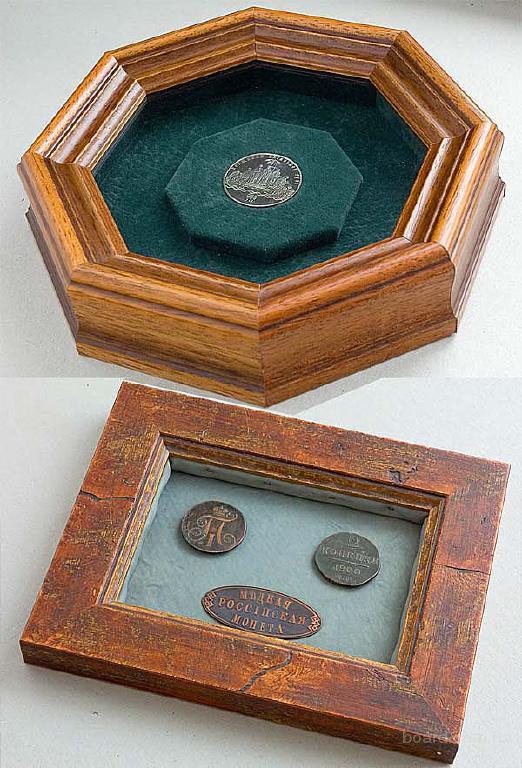 рамки для фотографий А4 А5 А3 А2 А1 А0 В1 В2 ...: www.board.com.ua/m0312-2000402267-ramki-dlya-fotografij-a4-a5-a3-a2...