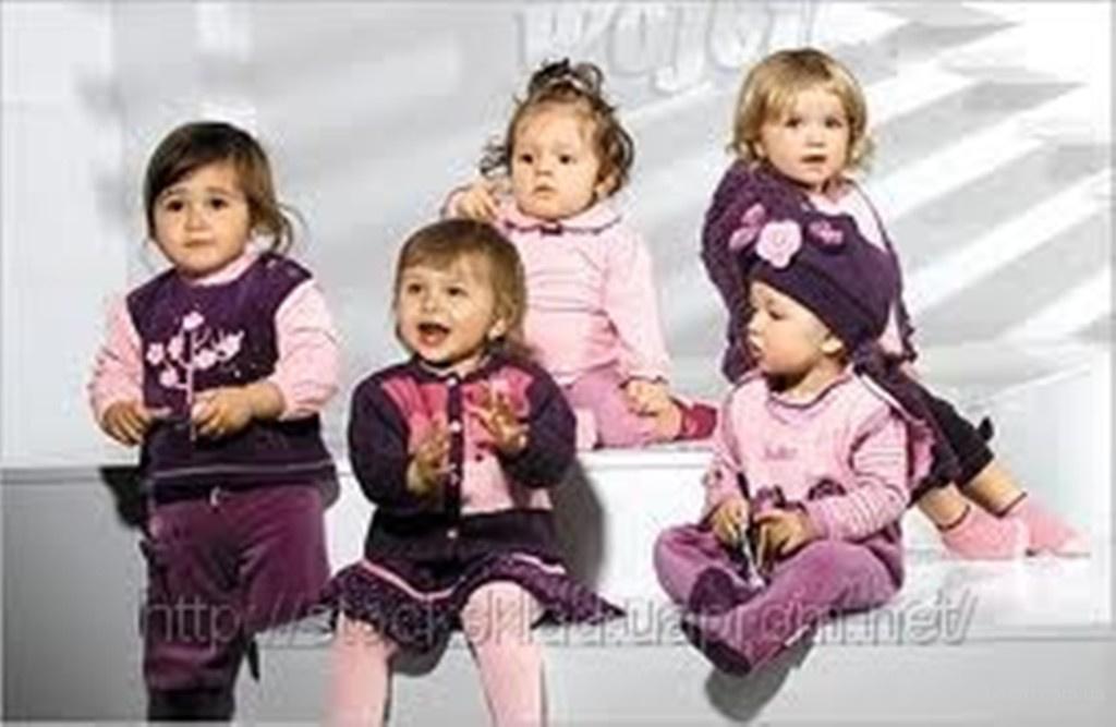 продажа детской одежды недорого сток