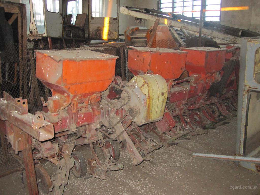 Сеялка ССТ-12 требует ремонтатребует ремонта требует ремонтатребует ремонта требует ремонта требует ремонта требует...
