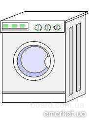 Ремонт холодильников и стиральных машин в Харькове
