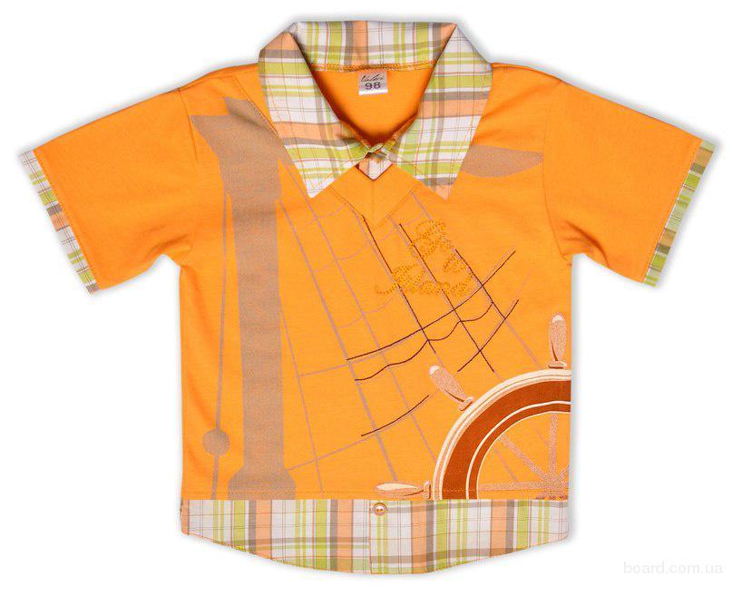 Детская одежда оптом от производителя россия