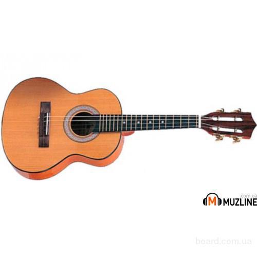 Музыкальные инструменты и оборудование в магазине MuzLine