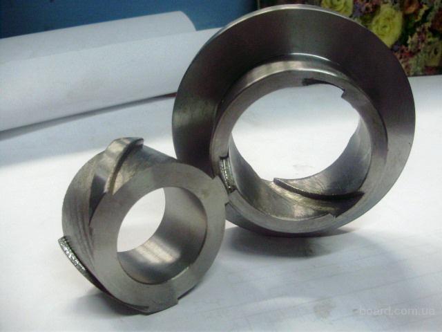 Мехобработка, механическая обработка,   металлообработка