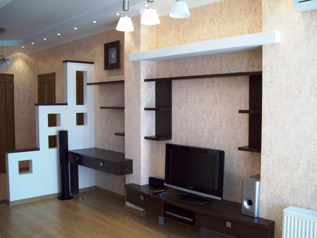 Дизайн комнат 14 кв м