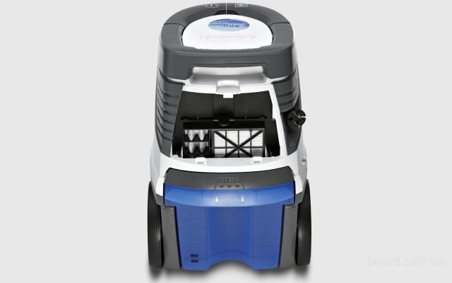 Набор фильтров Thomas 787246 для моделей XT