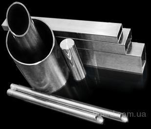 Продам нержавеющий металлопрокат нержавейка труба нержавеющая круглая профильная 304 матовая зеркальная лист нержавеющий